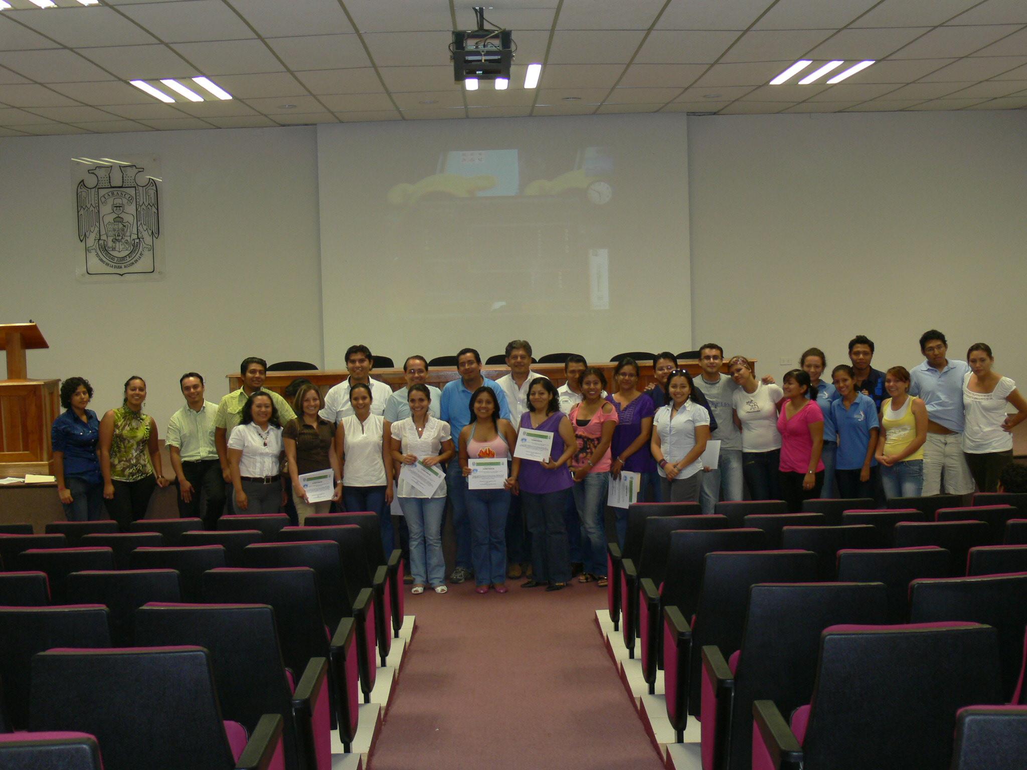 Reunión de Genética y Fisiologiia
